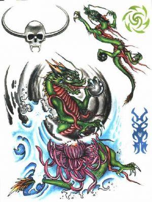 tattoo-fantasy-31