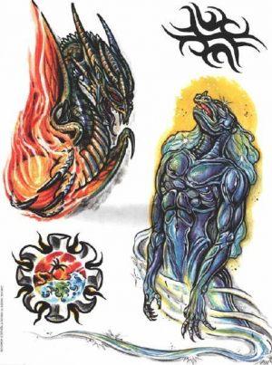 tattoo-fantasy-32