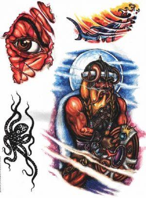 tattoo-fantasy-34
