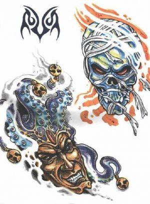tattoo-fantasy-36