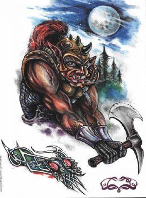 tattoo-fantasy-37