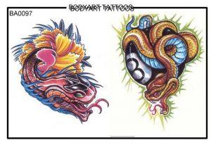 tattoo-fantasy-39