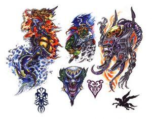 tattoo-fantasy-3