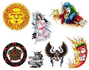 tattoo-fantasy-43