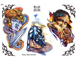 tattoo-fantasy-44