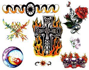 tattoo-fantasy-45