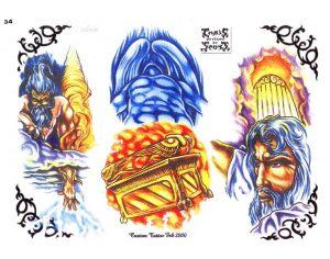 tattoo-fantasy-46