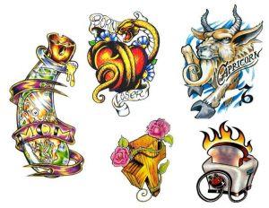 tattoo-fantasy-4
