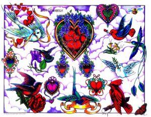 herzen-tattoo-vorlagen-14