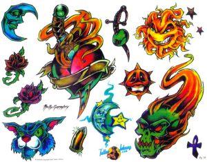 herzen-tattoo-vorlagen-15