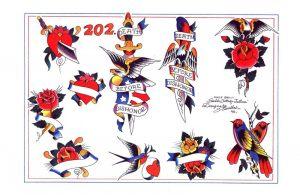 herzen-tattoo-vorlagen-21