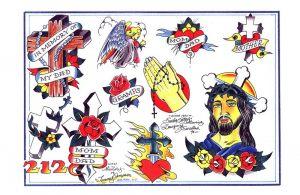 herzen-tattoo-vorlagen-24