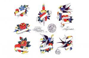 herzen-tattoo-vorlagen-26