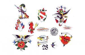 herzen-tattoo-vorlagen-29