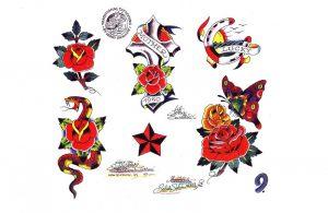 herzen-tattoo-vorlagen-30