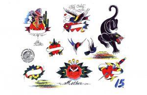 herzen-tattoo-vorlagen-31