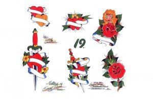 herzen-tattoo-vorlagen-32