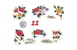 herzen-tattoo-vorlagen-34