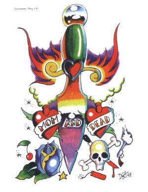 herzen-tattoo-vorlagen-35