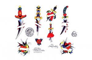 herzen-tattoo-vorlagen-38