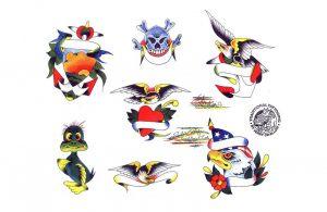 herzen-tattoo-vorlagen-40
