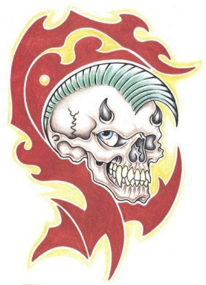 horror-tattoo-muster-109