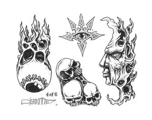 horror-tattoo-muster-84