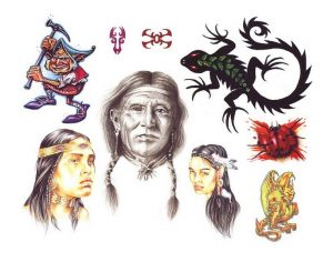 indianer-tattoo-12