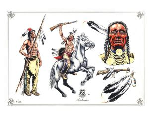 indianer-tattoo-15