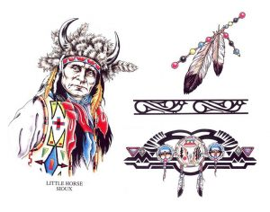 indianer-tattoo-17