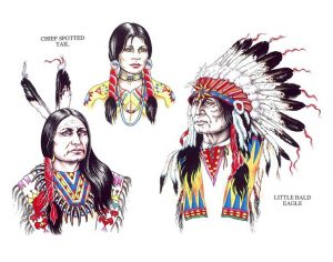 indianer-tattoo-7