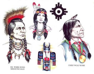 indianer-tattoo-9