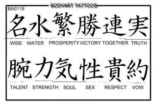 asiatische-schriftzeichen-tattoo-112