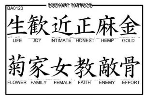 asiatische-schriftzeichen-tattoo-114