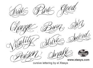 asiatische-schriftzeichen-tattoo-1