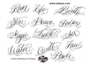 asiatische-schriftzeichen-tattoo-2