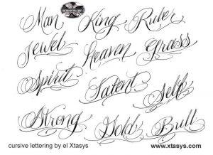 asiatische-schriftzeichen-tattoo-3