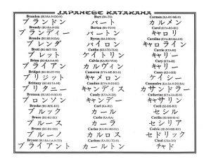 asiatische-schriftzeichen-tattoo-58