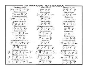 asiatische-schriftzeichen-tattoo-59