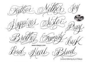 asiatische-schriftzeichen-tattoo-5