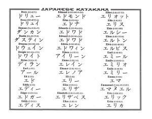 asiatische-schriftzeichen-tattoo-61