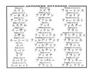 asiatische-schriftzeichen-tattoo-62