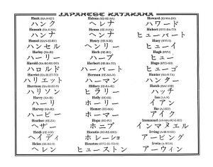 asiatische-schriftzeichen-tattoo-64