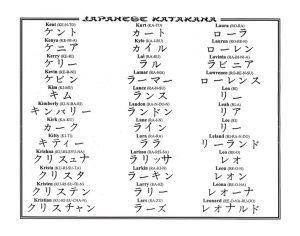 asiatische-schriftzeichen-tattoo-68