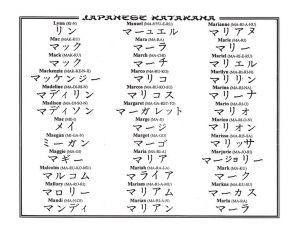 asiatische-schriftzeichen-tattoo-70