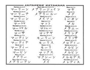 asiatische-schriftzeichen-tattoo-71