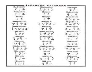 asiatische-schriftzeichen-tattoo-72