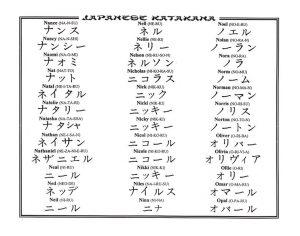 asiatische-schriftzeichen-tattoo-73
