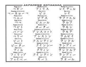 asiatische-schriftzeichen-tattoo-75