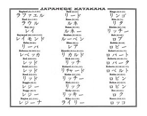 asiatische-schriftzeichen-tattoo-76